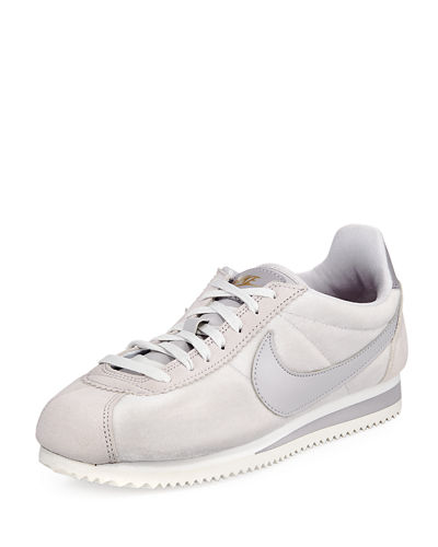 Nike Fashion Cortez Mixed Sneakers