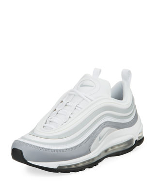 W Air Max 97 Ultra Sneaker