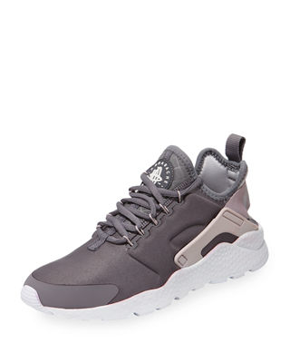 Women's Air Huarache Run Ultra Sneaker