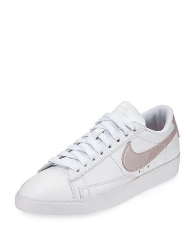 Nike Women's Blazer Low-Top Sneakers