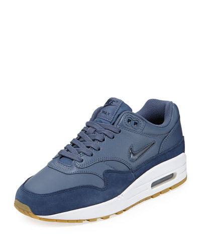 Women's Air Max 1 Premium Sneaker