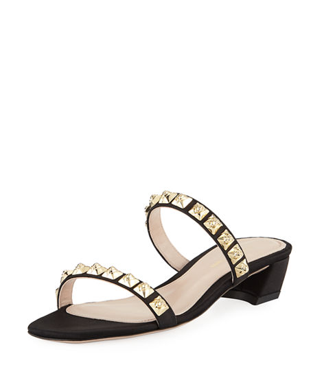 Stuart Weitzman Stella sandals sale manchester great sale WnnW50J3T2