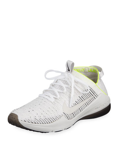 Nike Air Zoom Fearless Flyknit 2 Trainer Sneakers