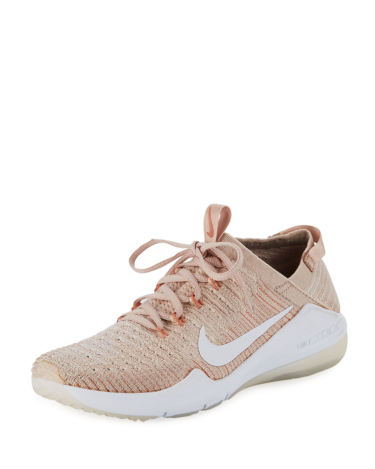 Air Zoom Fearless Flyknit 2 Trainer Sneaker