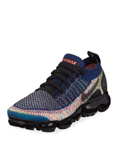 041684ce406 Quick Look. Nike · Air VaporMax Flyknit 2 Running Sneakers