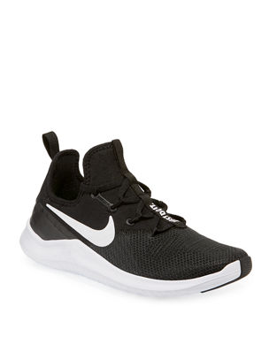 brand new 10cfb 672a2 Nike Free FlyKnit Colorblock Trainer Sneakers