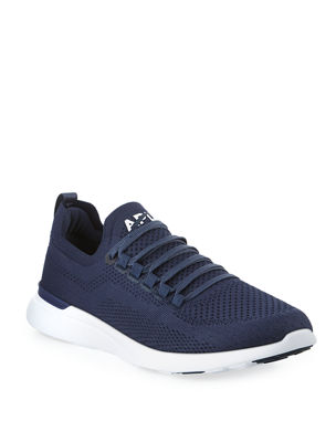 b1127e1fa757 APL  Athletic Propulsion Labs Techloom Breeze Knit Mesh Sneakers