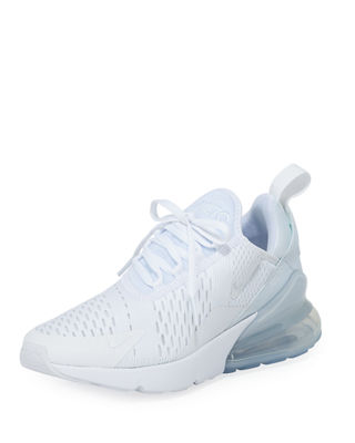 Nike Air Max 270 Knit Sneaker
