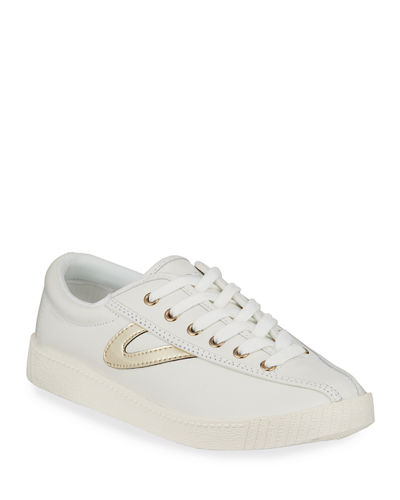 NY Lite Sneakers