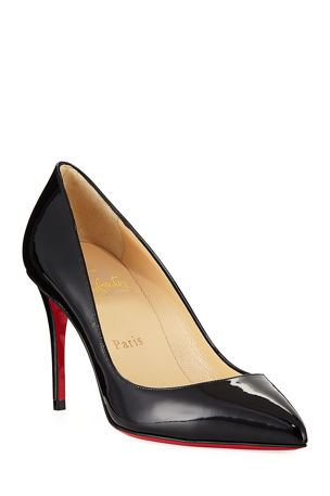 best loved 60e0e 12656 Christian Louboutin Shoes at Neiman Marcus