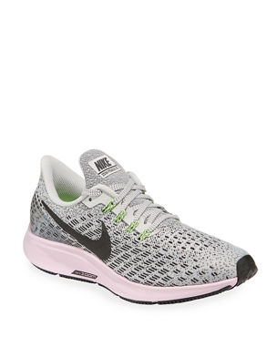 the best attitude e00a2 3251a Nike Air Zoom Pegasus Sneakers