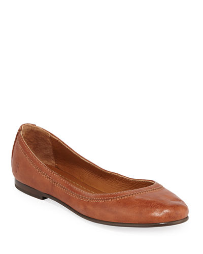 Brown Dress Shoes | Neiman Marcus