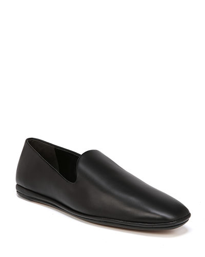 Paz Smooth Slip-On Loafer