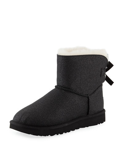 Uggs For Women At Neiman Marcus