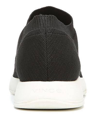 Theroux Knit Sock Sneakers