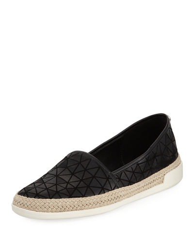 Penn Slip-On Walking Sneakers