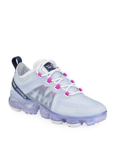 Air Vapormax 2019 Stretch Running Sneakers