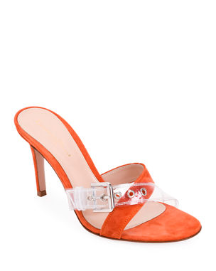 964293bfbcd199 Women s Premier Designer Shoes at Neiman Marcus