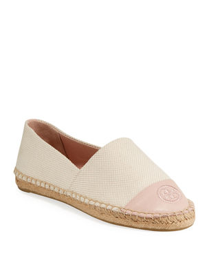 588def32f170 Designer Shoes for Women on Sale at Neiman Marcus