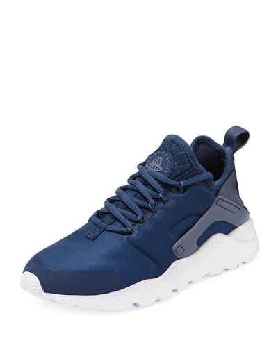 Women's Air Huarache Run Ultra Sneakers