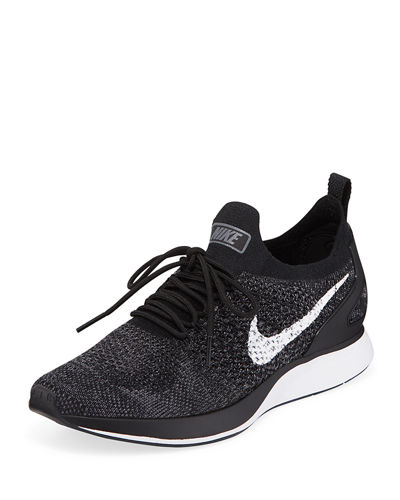 Quick Look. Nike · Air Zoom Mariah Flyknit Racer Sneakers. Available in  Black 9f1ee7d39