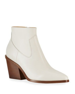 06a410cd5234 Women s Designer Boots at Neiman Marcus