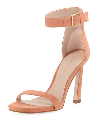 2edb3fcf203 Designer Shoes on Sale   Sneakers   Sandals on Sale at Neiman Marcus