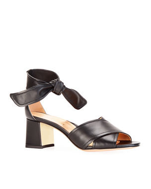 e68feeca62203 Shop All Women s Designer Shoes at Neiman Marcus