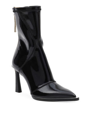 31656686 Fendi Shoes, Boots & Women's Sneakers at Neiman Marcus
