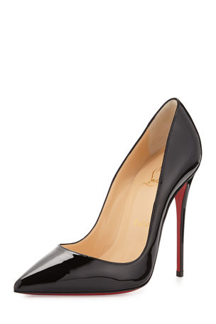 best loved d1a20 147f1 Christian Louboutin Shoes at Neiman Marcus