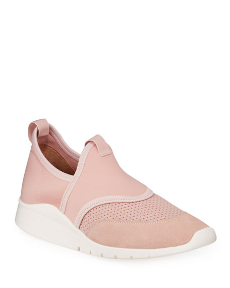 Gentle Souls Raina Lite Sporty Sneakers