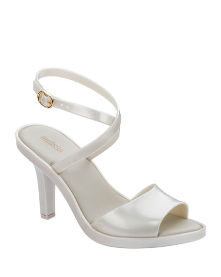 Melissa Shoes Atena Sandals