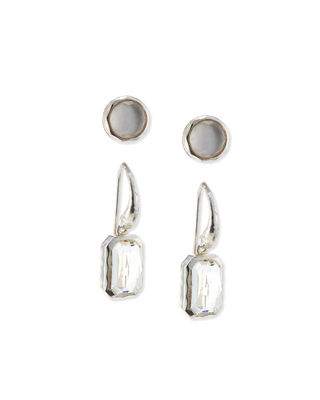 Ippolita Rock Candy® Earring Set