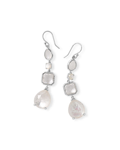 Rock Candy® Drop Earrings