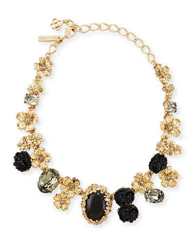 jewelry accessories on sale at neiman marcus