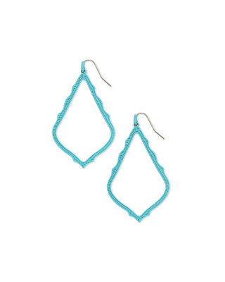Sophee Earrings
