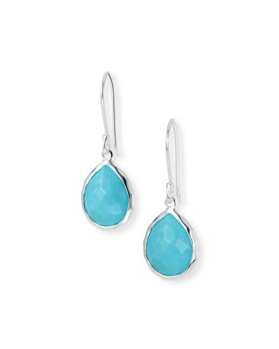 c9a5039d4 Quick Look. Ippolita · Sterling Silver Teeny Teardrop Earrings ...