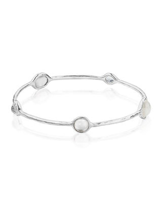 Ippolita 925 Rock Candy Wonderland Bangle