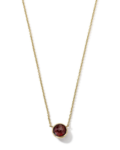 over ring rose couples dual gold silver in stackable birthstone necklace