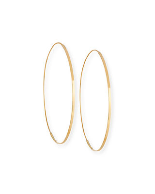 Lana Rose Gold Yellow Jewelry Neiman Marcus