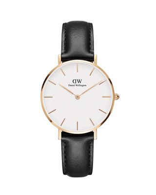 32mm Classic Petite Sheffield Watch