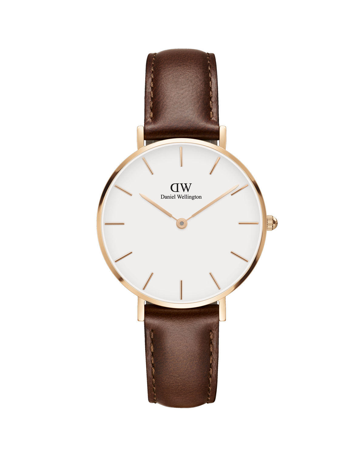 32mm Classic Petite St Mawes Watch