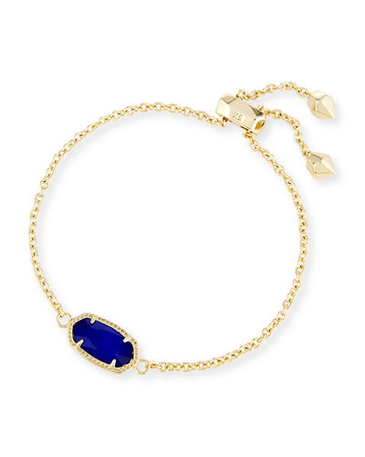 Kendra Scott Elaina Statement Bracelet