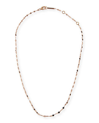 Lana Rose Gold Jewelry Neiman Marcus