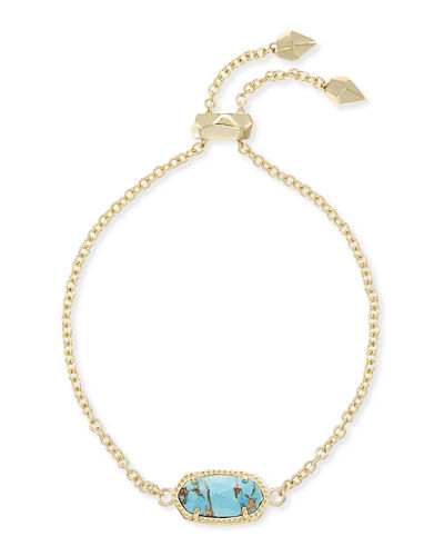 Elaina Statement Bracelet