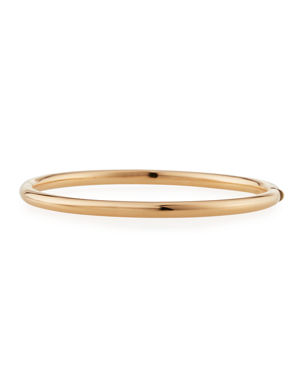 0a7042273 Shop All Women's Jewelry at Neiman Marcus