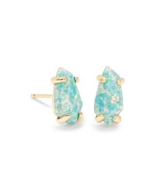 Kendra Scott Jillian Stud Earrings
