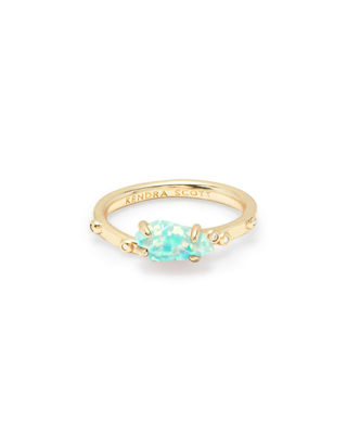 Kendra Scott Julia Stone Ring