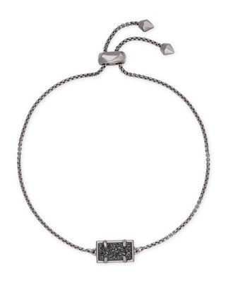 Kendra Scott Phillipa Adjustable Bracelet