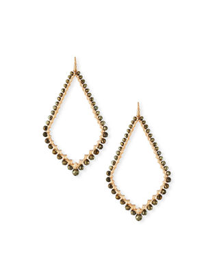 Kendra Scott Autry Drop Earrings
